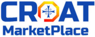 Patrocinador Marketplace CROAT