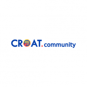 CROAT Community