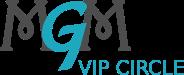 MgM Vip Circle